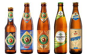 kachel-world-beer-award-2016.jpg