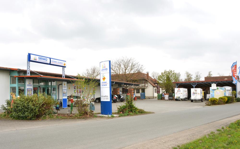 Charmant Getränke Oase München Ideen - Innenarchitektur-Kollektion ...